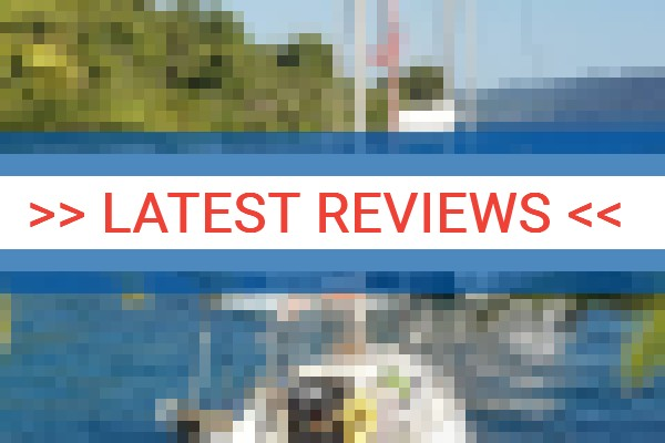 www.adria-bars.hr - check out latest independent reviews