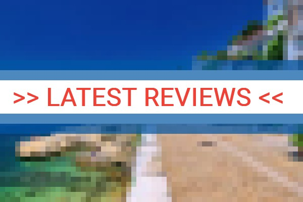 www.angelodoro.com - check out latest independent reviews