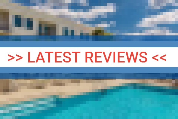 www.aparthotel-adeo.hr - check out latest independent reviews