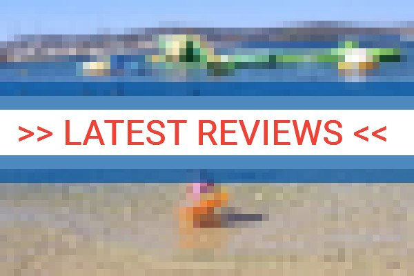 www.apartman-ljepa.com - check out latest independent reviews