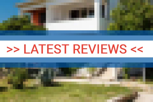 www.apartman-oreskovic-krk.com - check out latest independent reviews