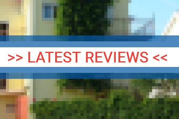 www.apartmani-borozan.com - check out latest independent reviews