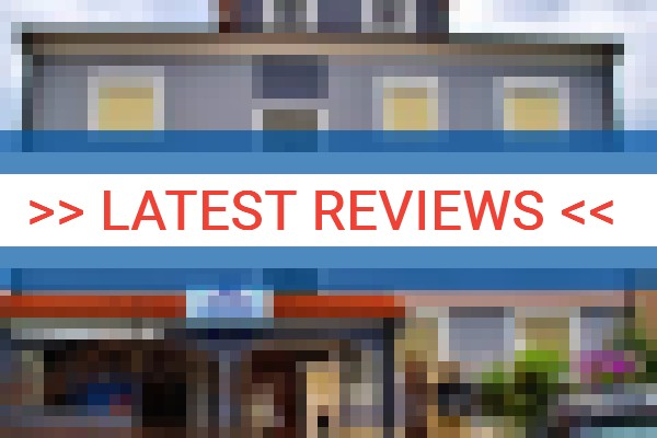 www.apartmani-krajnovic.com - check out latest independent reviews