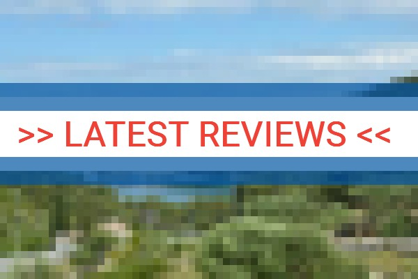 www.apartmani-raic-losinj.hr - check out latest independent reviews