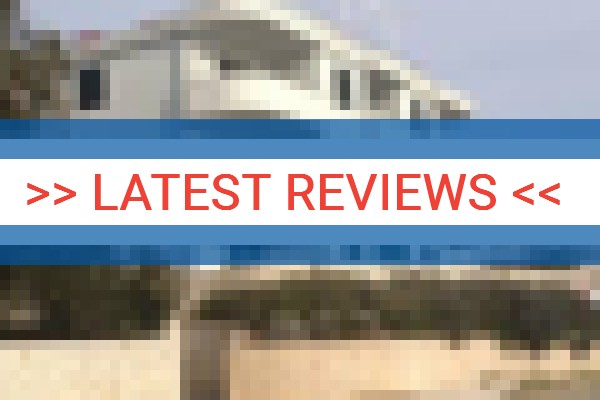 www.apartmanilana.com - check out latest independent reviews