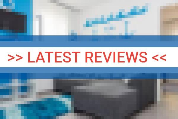 www.apartment-dalmacija.com - check out latest independent reviews
