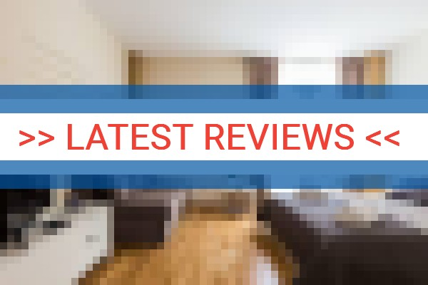 www.apartmentcallelarga.com - check out latest independent reviews