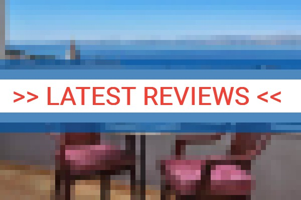 www.apartments-bellevue-postira.com - check out latest independent reviews
