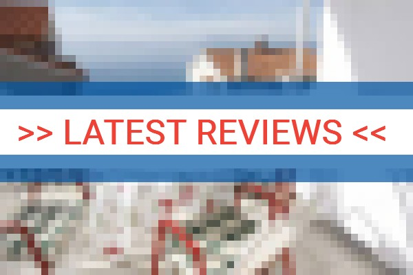 www.apartments-delfin.net - check out latest independent reviews