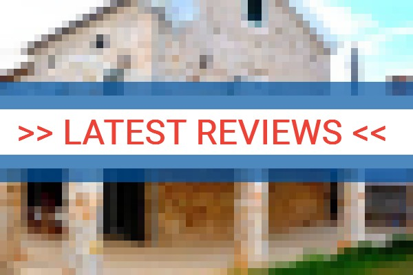 www.apartments-felix.com - check out latest independent reviews