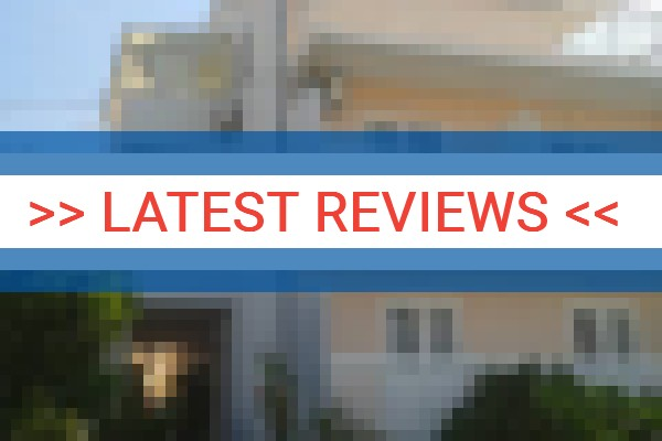 www.apartmentsandroomsjasna.com - check out latest independent reviews