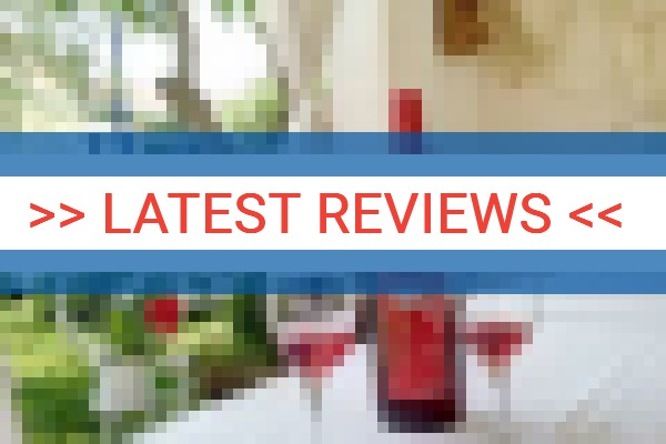 www.apartmentsanita-vodice.com - check out latest independent reviews