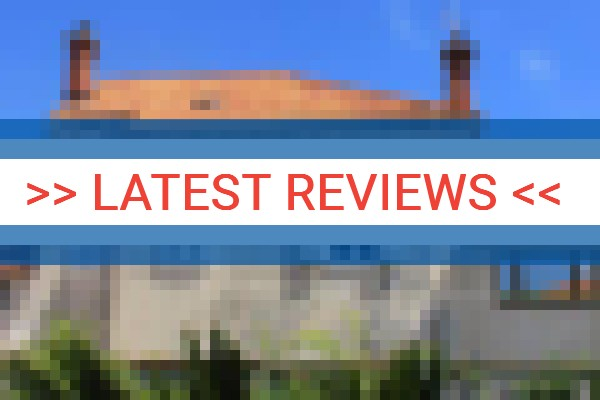 www.apartmentsdubrovnik.com - check out latest independent reviews