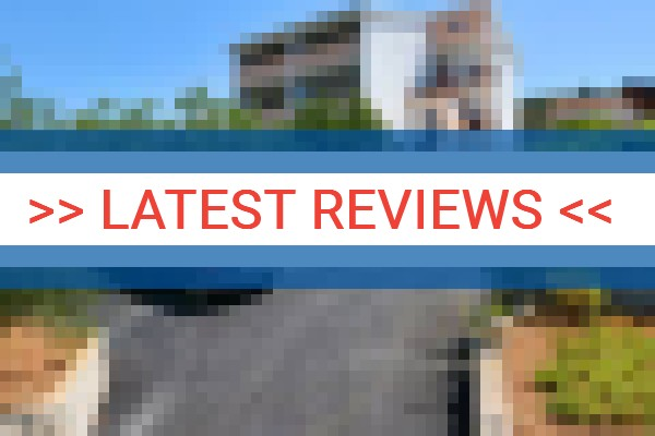 www.apartmentsfranjic.com - check out latest independent reviews