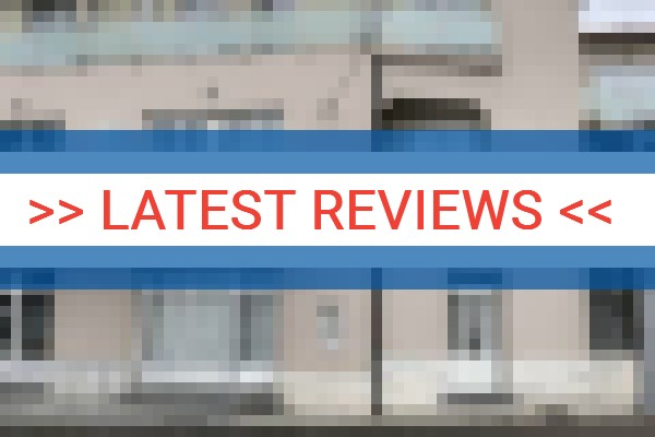 www.apartmentsivancic.com - check out latest independent reviews