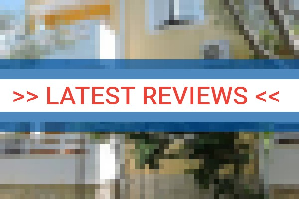 www.apartmentsivanov.com - check out latest independent reviews