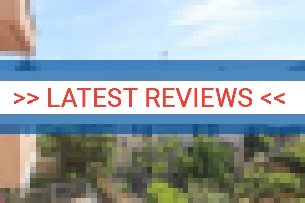 www.apartmentslarapula.com - check out latest independent reviews