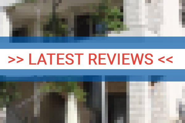 www.apartmentslucijaklara.com - check out latest independent reviews