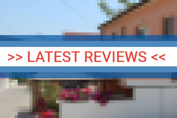 www.apartmentsluvi.com - check out latest independent reviews