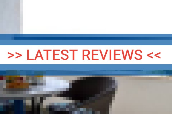 www.apartmentsluxm.com - check out latest independent reviews