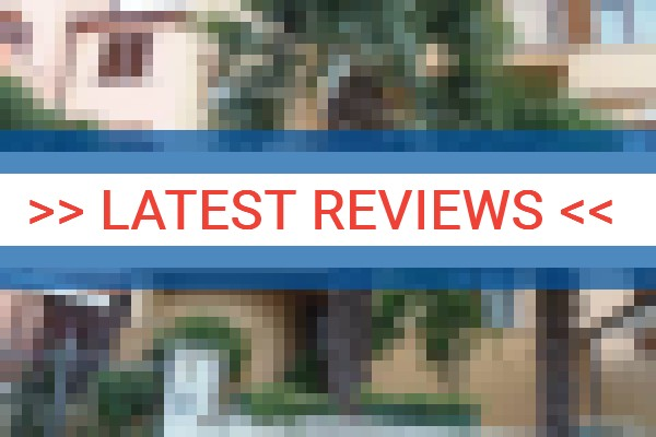 www.apartmentsnovak.com - check out latest independent reviews