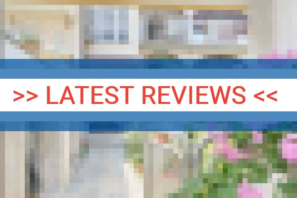 www.apartmentsnovaveruda.com - check out latest independent reviews