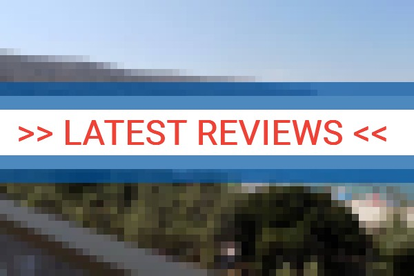 www.apartmentspag.info - check out latest independent reviews