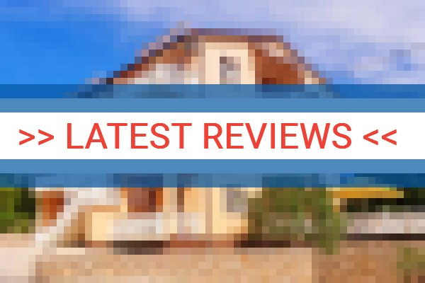 www.apartmentsprkacin.com - check out latest independent reviews