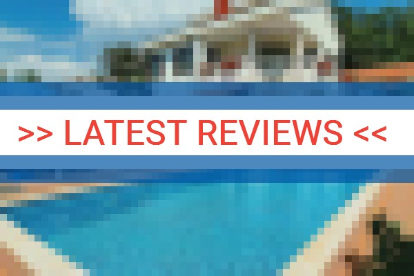 www.apartmentstena.com - check out latest independent reviews