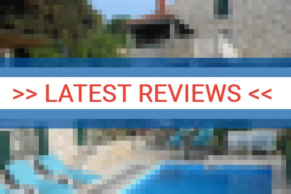 www.brac-apartments-kate.com - check out latest independent reviews