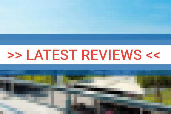 www.casamundo.it - check out latest independent reviews
