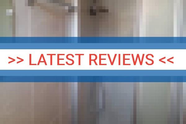 www.dalmatienurlaub.de - check out latest independent reviews
