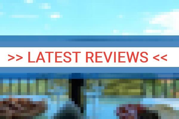 www.drvenik-veli.com - check out latest independent reviews