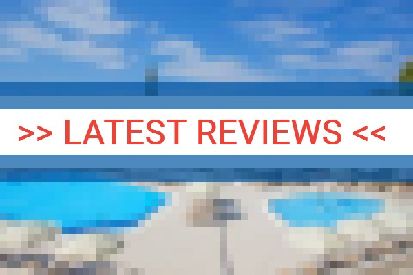 www.dubrovnik-riviera-hotels.hr - check out latest independent reviews