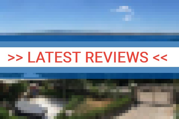 www.ferien-jadranovo.de - check out latest independent reviews