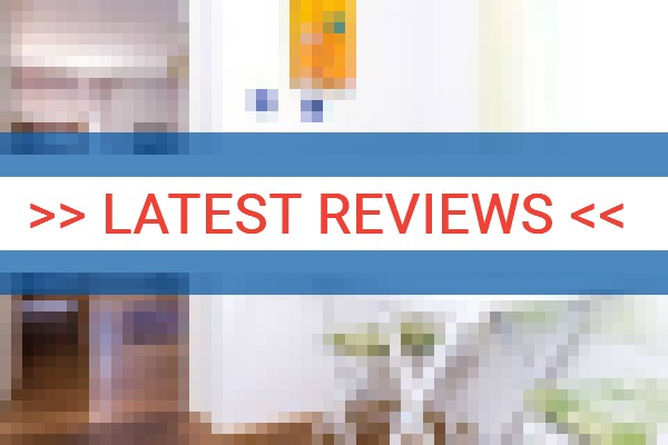 www.fourcornershostel.com - check out latest independent reviews