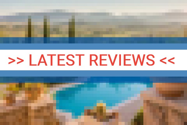 www.gala-holiday.com - check out latest independent reviews