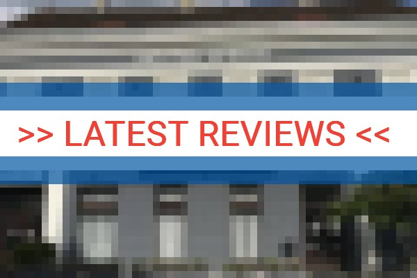 www.hostel-levicki.hr - check out latest independent reviews