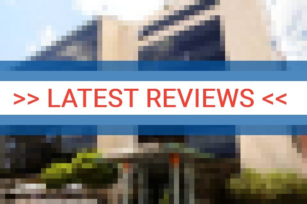 www.hotel-atrium.hr - check out latest independent reviews