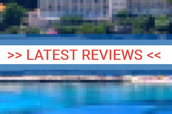 www.hotelsindubrovnik.com - check out latest independent reviews
