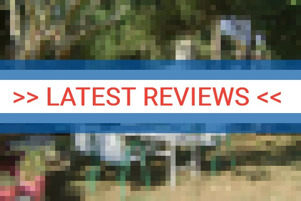 www.kovacevicapartments.com - check out latest independent reviews