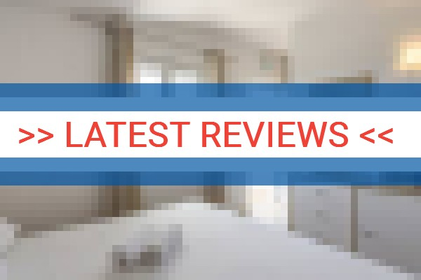 www.kudelik-apartments.com - check out latest independent reviews