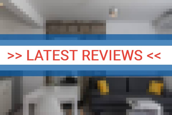 www.lucic-dubrovnik.com - check out latest independent reviews