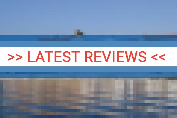 www.miramarenjivice.hr - check out latest independent reviews