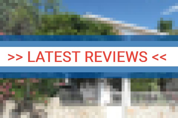 www.petra-dario.com - check out latest independent reviews