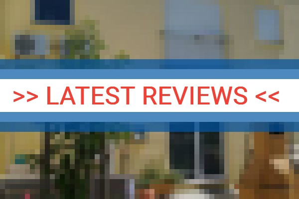 www.rab-apartments.eu - check out latest independent reviews