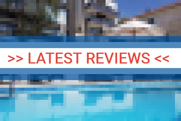 www.residencealpha.com - check out latest independent reviews