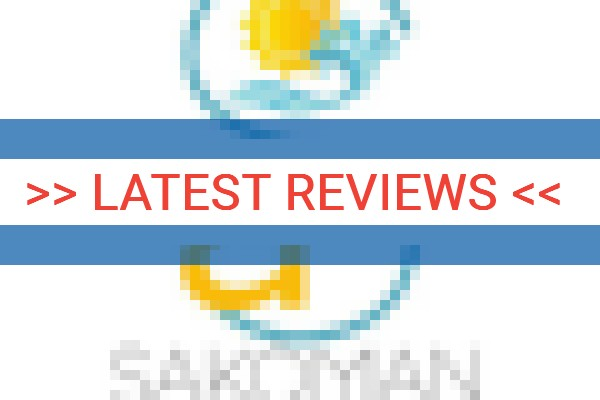 www.sakoman-apartments.com - check out latest independent reviews