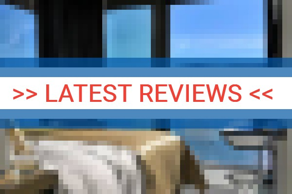 www.sky-beach.com - check out latest independent reviews