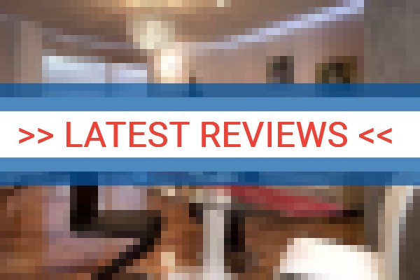 www.splendidmarjan.com - check out latest independent reviews